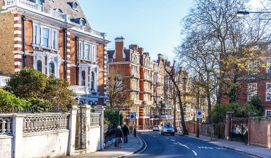 Какая недвижимость в Европе приносит максимальный доход при небольших вложениях