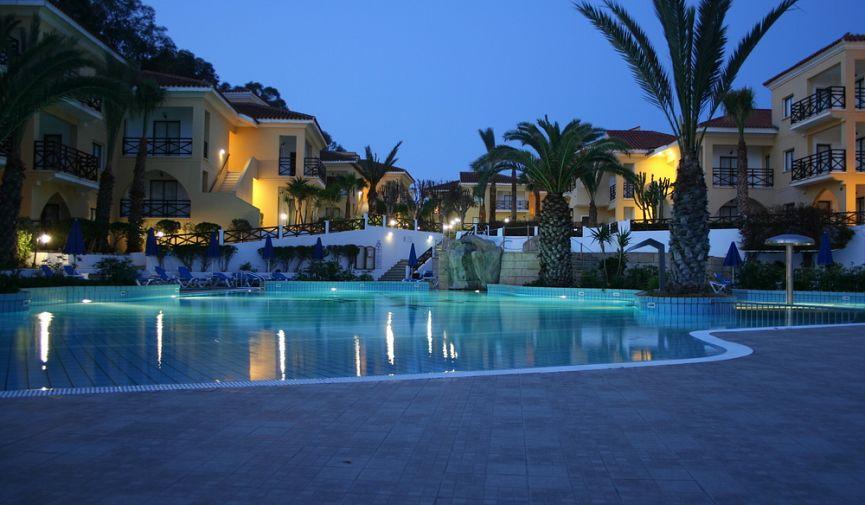 Как купить дом на Кипре: ТОП-5 вилл, в которые стоит инвестировать