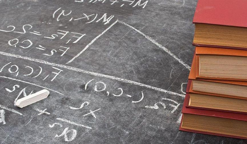 Alma-mater по-казахстански: куда отправляются учиться выпускники школ РК?