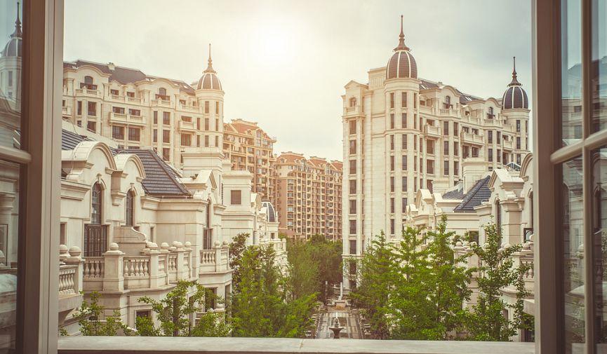 Как снять квартиру в Лондоне: цены, районы, лайфхаки