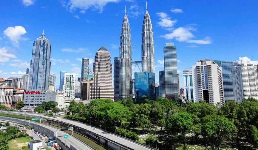 Инвестиции в недвижимость Азии — лучший способ приумножить капитал с многолетней гарантией