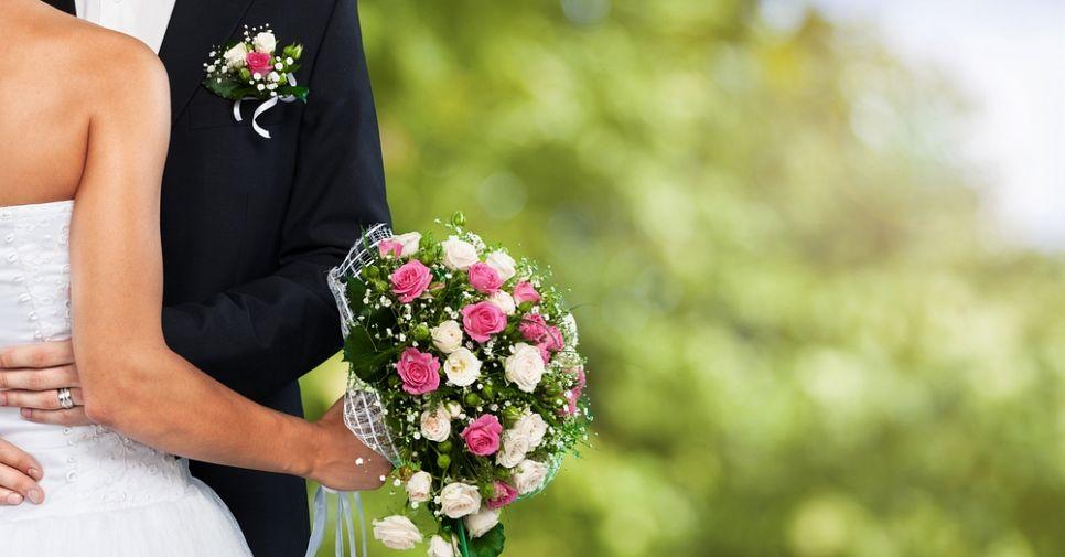 В украинском паспорте больше не будет штампа о браке