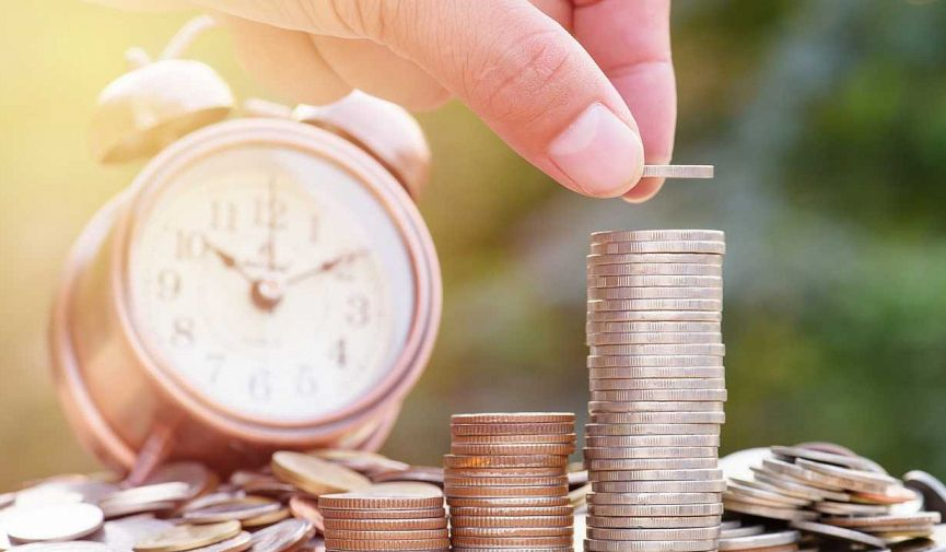 Налоги в Словакии: что нужно знать иностранным бизнесменам