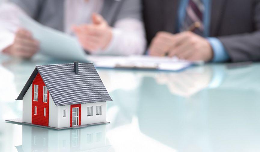 Как приобрести недвижимость в Словакии: советы для граждан СНГ
