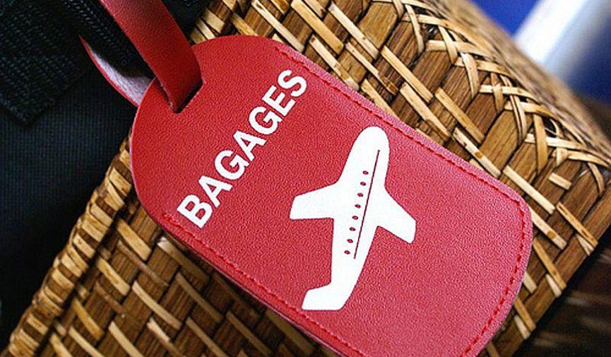 Ликбез для авиапассажира: как провозить нестандартный багаж
