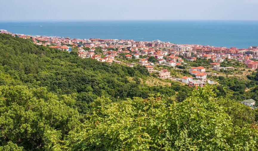 Как купить недвижимость в Болгарии: пошаговая инструкция для жителей СНГ