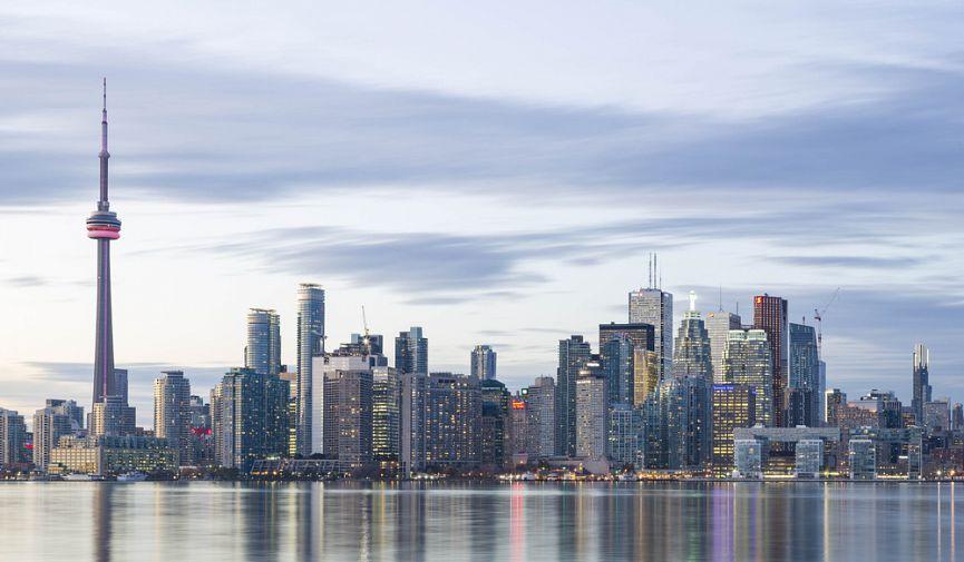 Бизнес в Канаде: пошаговое руководство для иностранцев