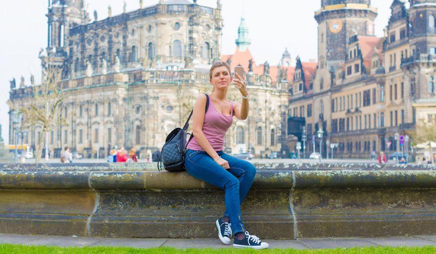 Студенческая виза в Германию: через тернии к заветному диплому