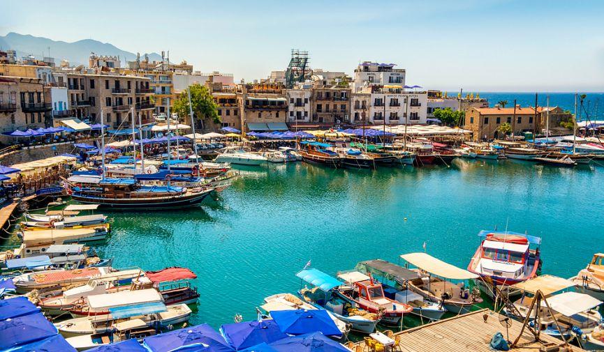 ВНЖ, гражданство и недвижимость Кипра: интервью с Андреасом Сантисом, директором Leptos Estates