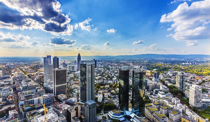 Екатерина Демидова: «Сдача в аренду недвижимости в Германии может приносить доход до 10%»