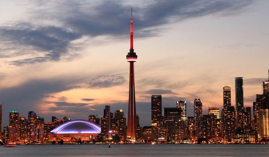 Недвижимость в Канаде: купить дом или квартиру в Канаде — пошаговая инструкция