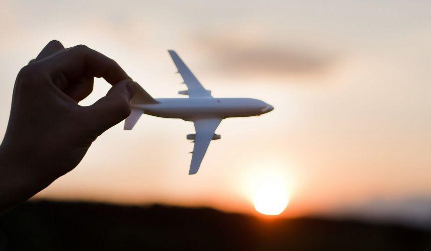 Лоукостер запустил рейс из Украины в Лондон по цене 25 евро