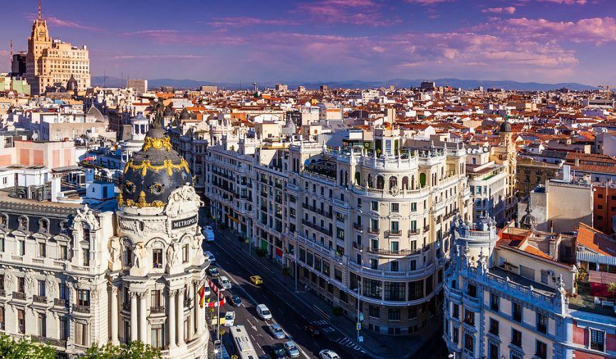 Самые дешевые города Европы: цены и доходы в крупных городах ЕС