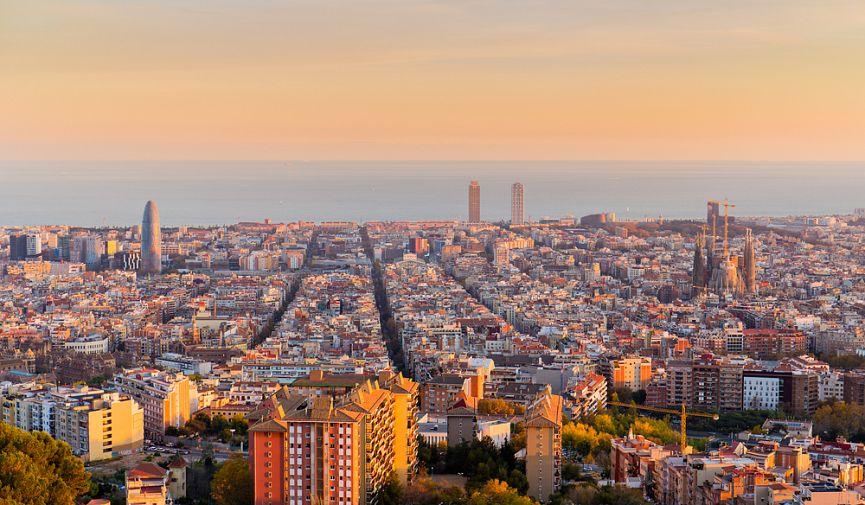 Открытие бизнеса в Испании: процедура для иностранцев