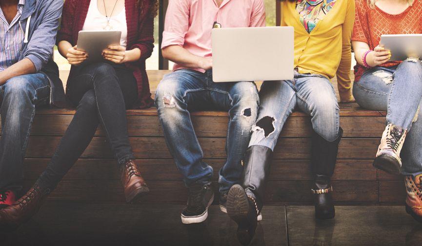 Образование в Канаде: к чему готовиться зарубежному студенту