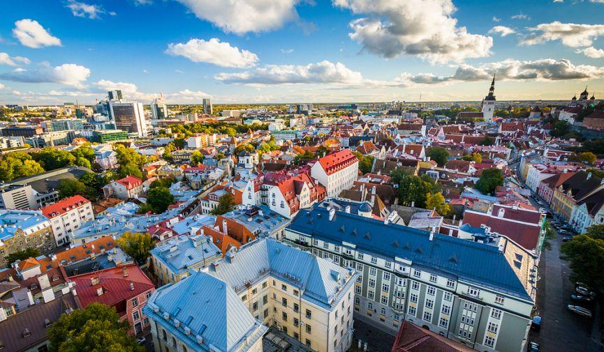 Сделка века: что можно купить в мире, продав квартиру в Москве