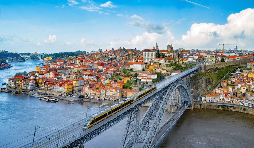 5 европейских стран, где можно купить вид на жительство