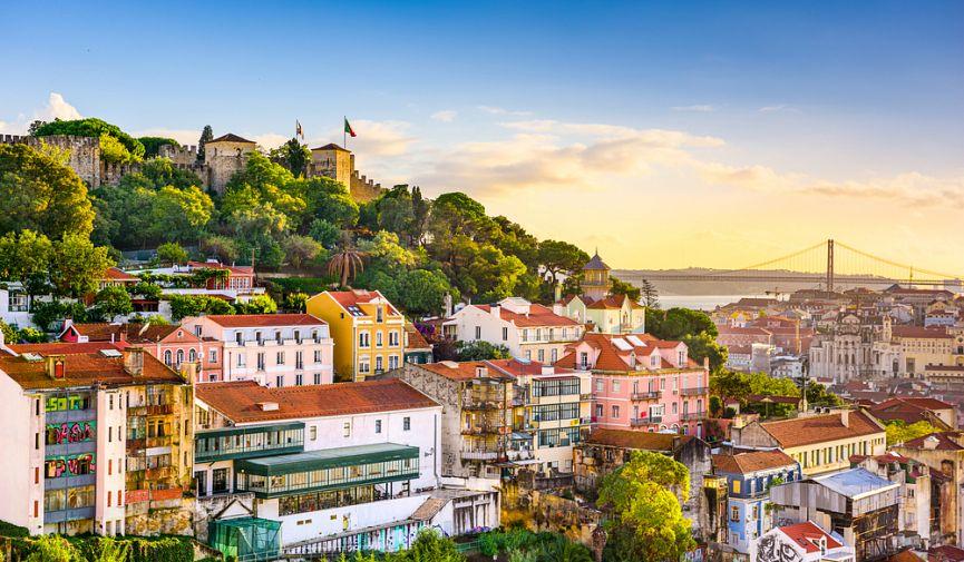 Ирина Симонян: «Покупка недвижимости в Португалии — идеальный способ получения ВНЖ»