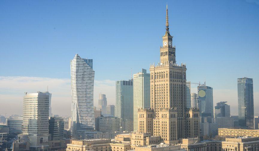 Как открыть бизнес в Польше: пошаговая инструкция для иностранцев