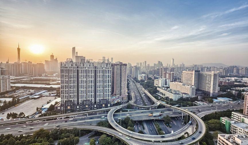 Мечта инвестора: в каких городах недвижимость подорожала больше всего