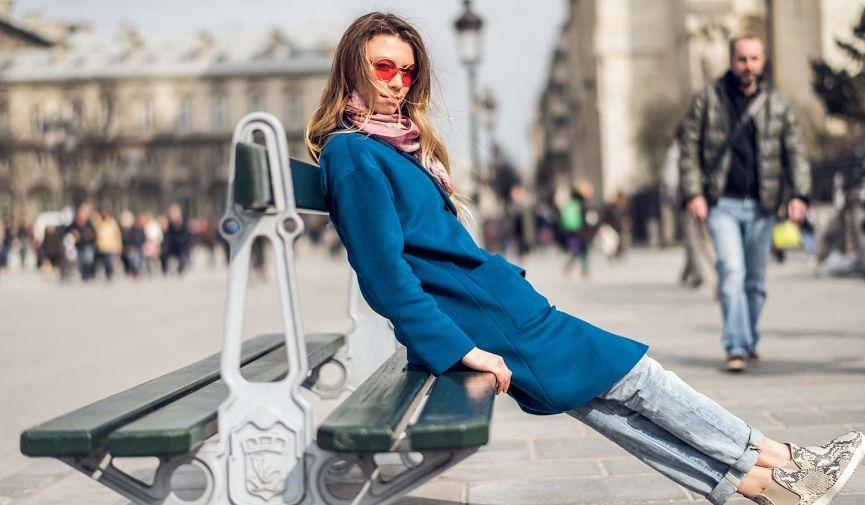 Предупрежден = вооружен: 5 самых распространенных ошибок туриста в Париже
