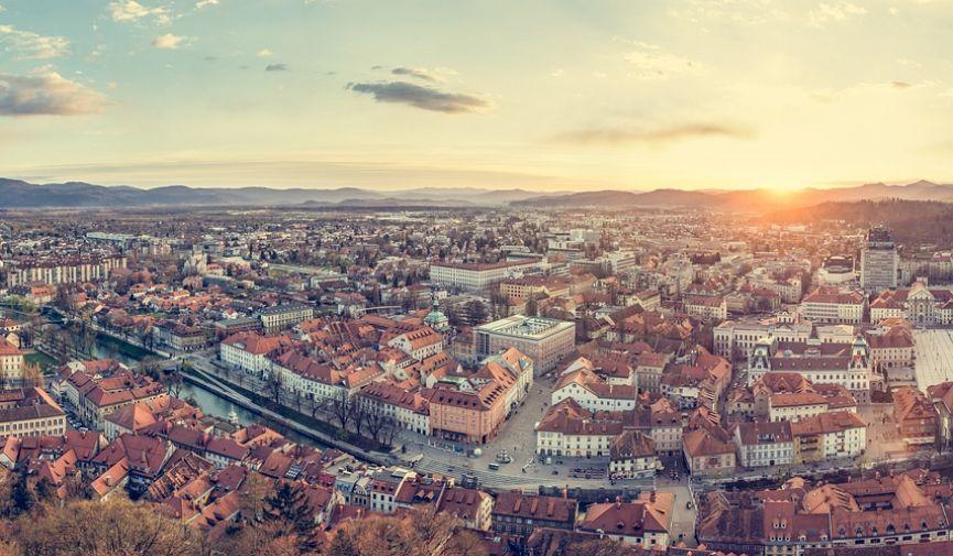 Как открыть бизнес в Словении: процедура для иностранцев