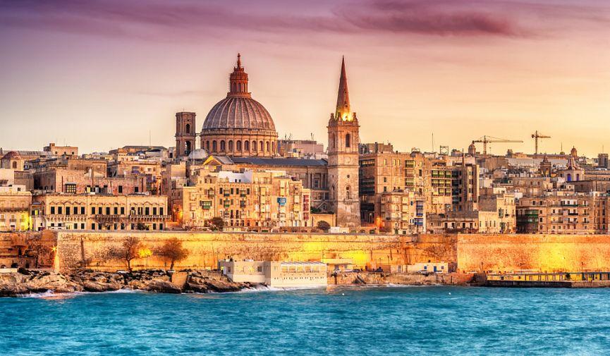 10 идей для незабываемого отдыха на Мальте