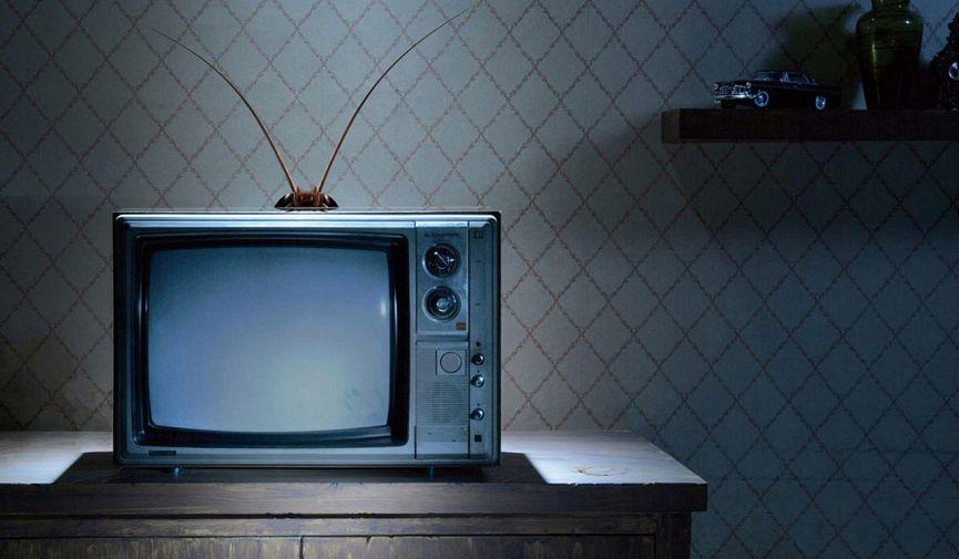 5 крутых сериалов, которые помогут вам подтянуть свой бизнес-английский