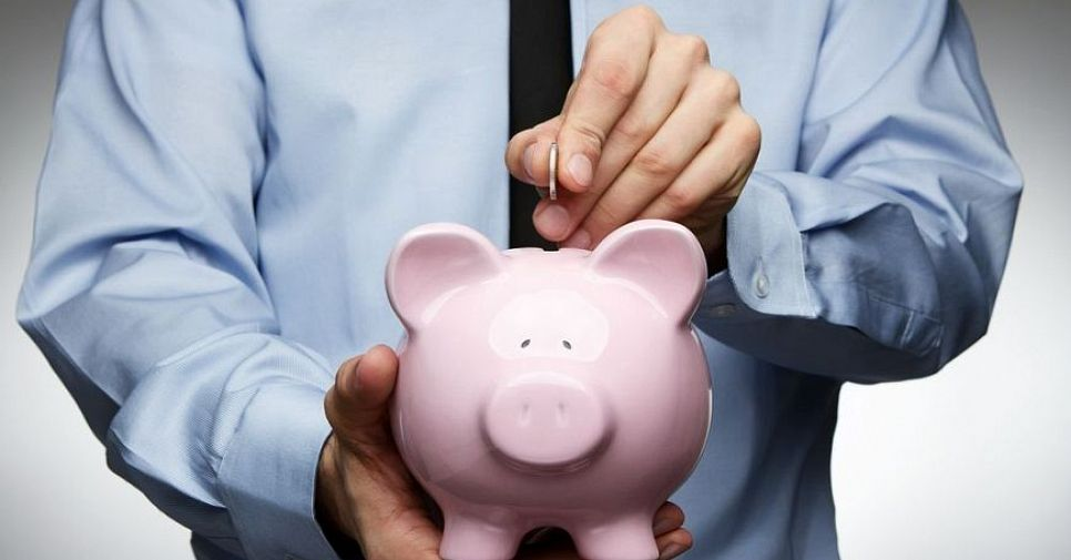 Как сэкономить деньги в США: 7 способов