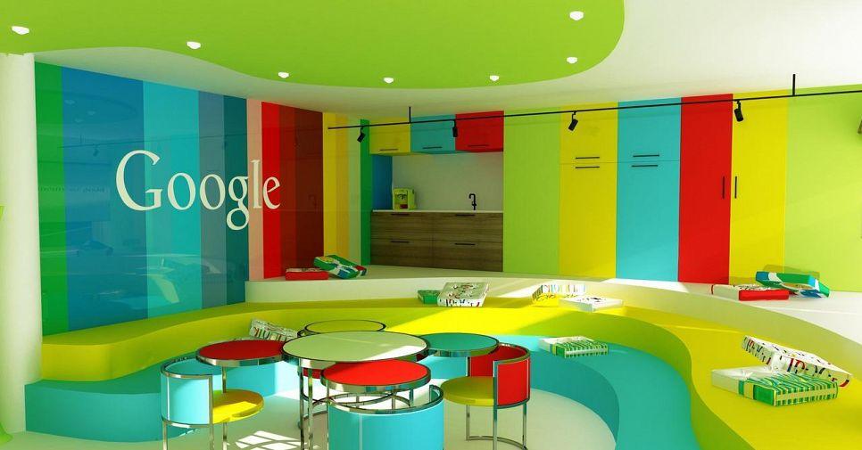 Google запускает бесплатные бизнес-курсы для украинок