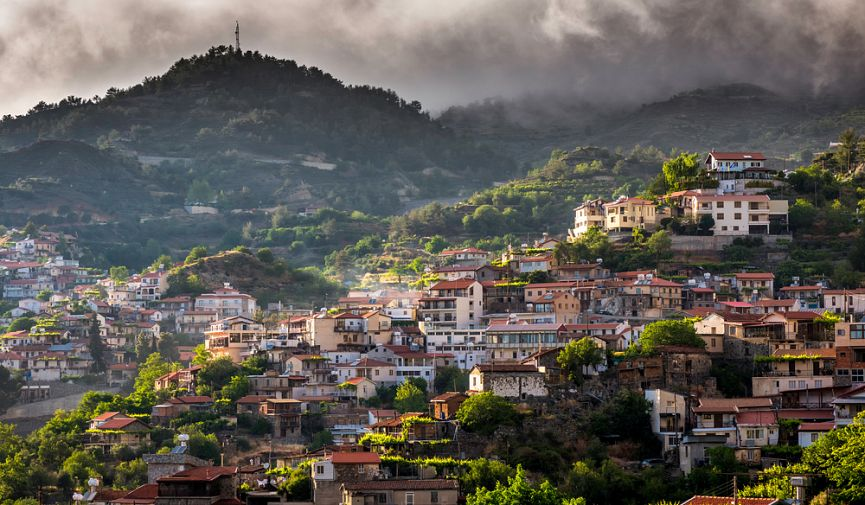 Как купить гражданство в странах ЕС: сравнение цен и условий на Кипре и Мальте