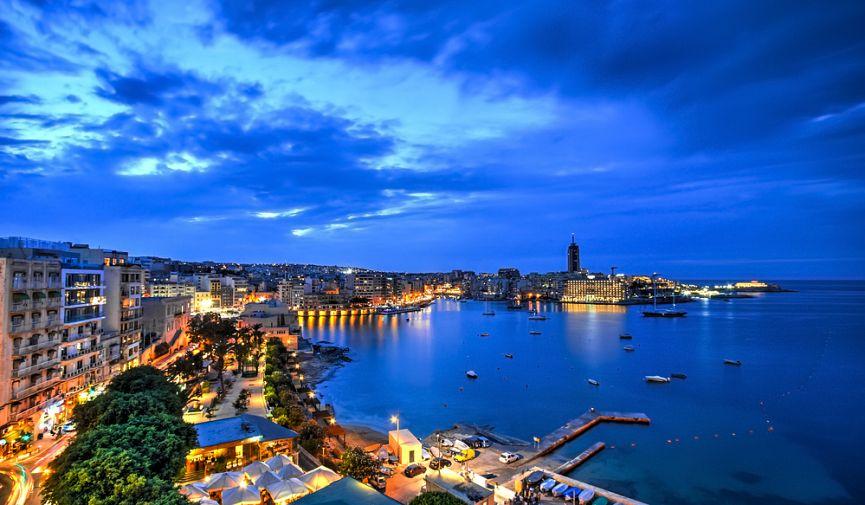 ТОП-20 лучших стран для экспатов в 2016 году