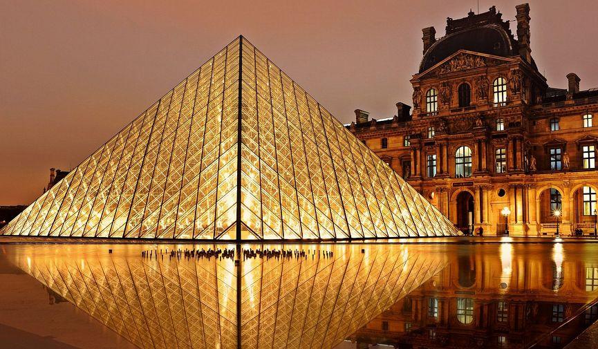 10 вещей, которые не стоит делать в Париже, и достойные альтернативы им
