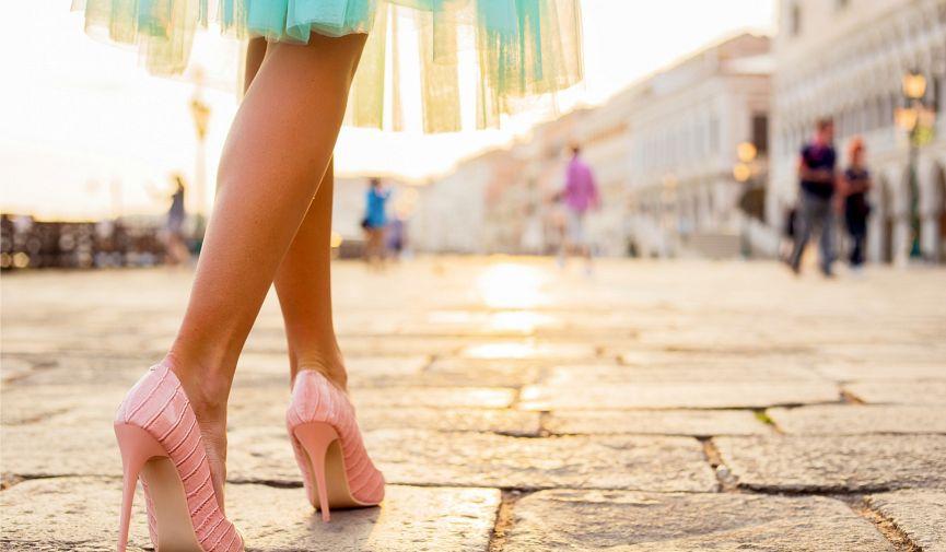 В поисках идеальной пары: 10 обувных брендов Украины, которые вы полюбите