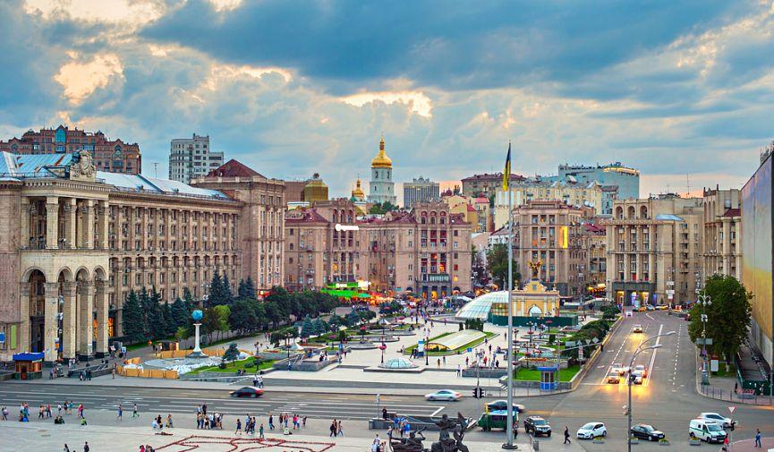 Жаль не увидимся: 7 достопримечательностей Киева, затерянных в истории