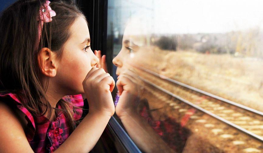 10 полезных вещей, которые доставят радость путешественнику