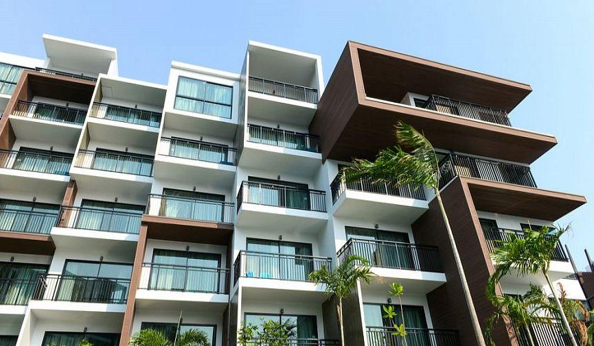 Недвижимость в Таиланде: как выгодно заработать на инвестициях