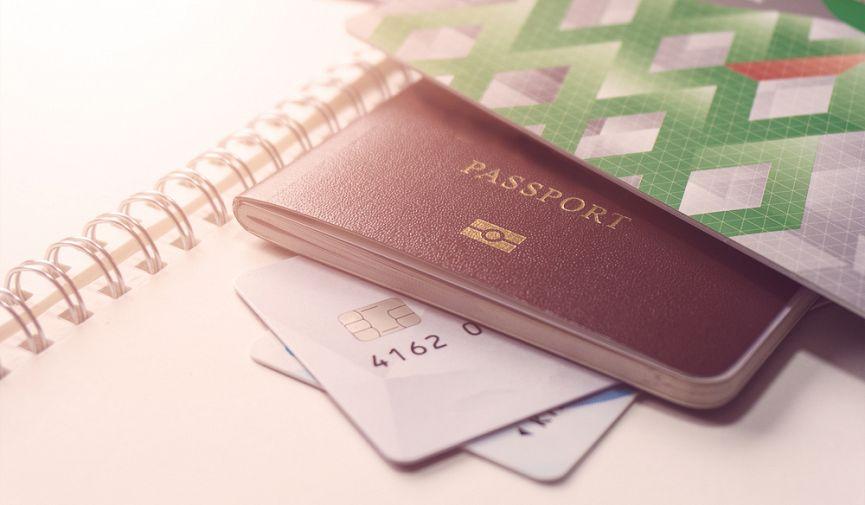 5 реальных идей, как путешествовать и зарабатывать деньги