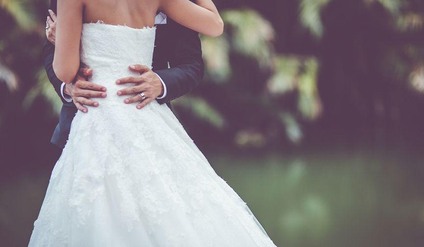 Личный опыт: как организовать идеальное свадебное путешествие в Грузию