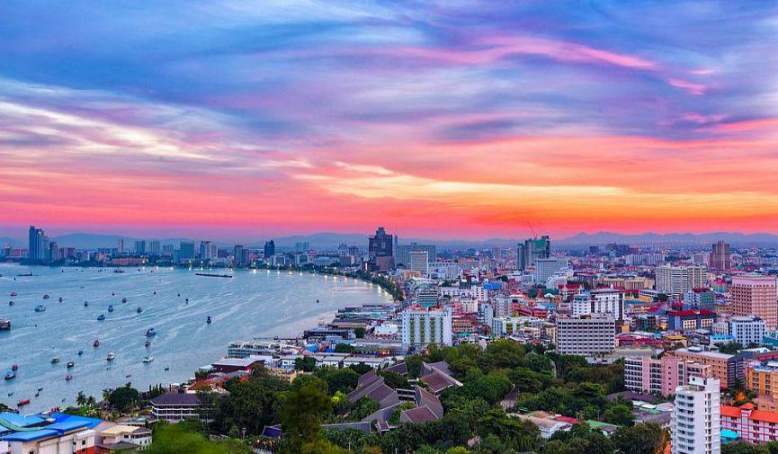 Недвижимость в Паттайе: всё, что нужно знать покупателям из стран СНГ