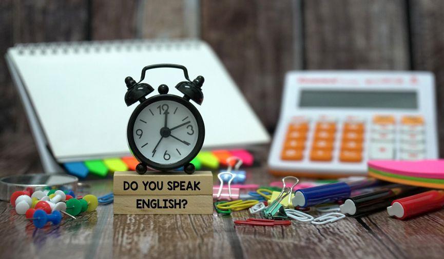 Do you speak English? 7 городов, идеально подходящих для практики английского языка