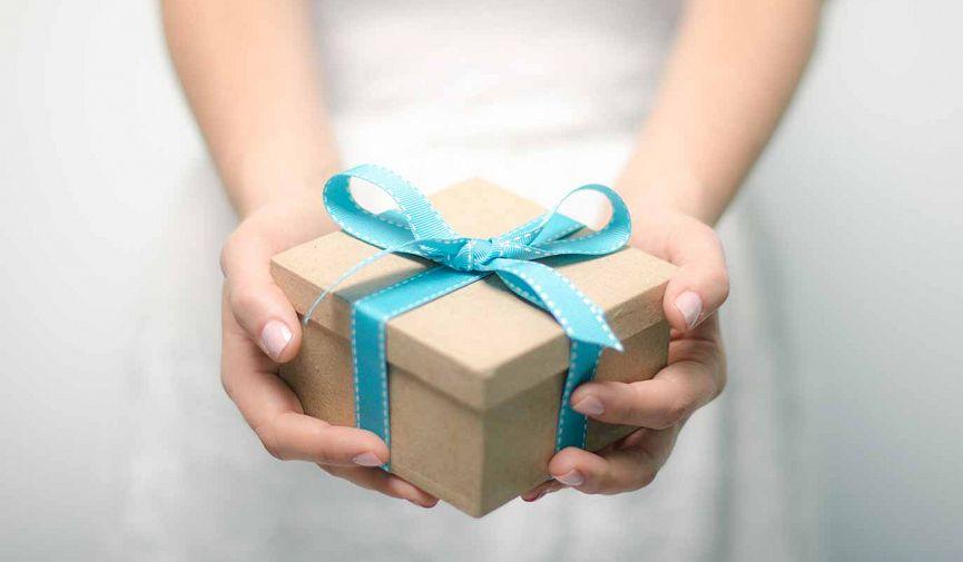 Рождественский сюрприз: 10 недорогих сувениров из Парижа, которые порадуют ваших близких