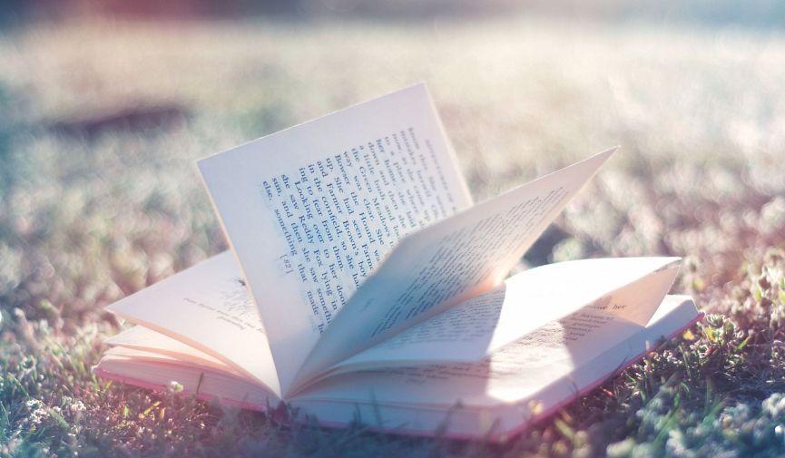 9 крутых книг на английском, которые помогут подтянуть язык