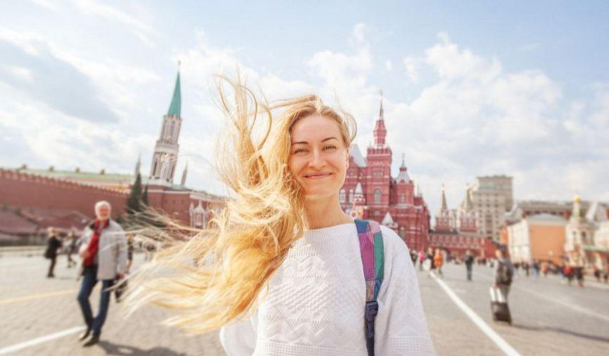 Москва и Петербург улучшили свои позиции в рейтинге лучших студенческих городов мира