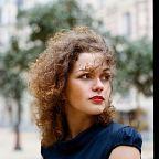 Eugenia Salnikova