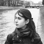Pauline Karassiova