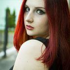 Алена Лихтгайст