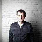 Руслан Бекуров