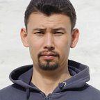 Серик Алдабаев