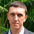 Sergei Shaliapin